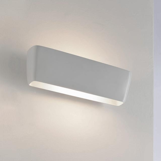 NEMO FLACA LED Wandleuchte