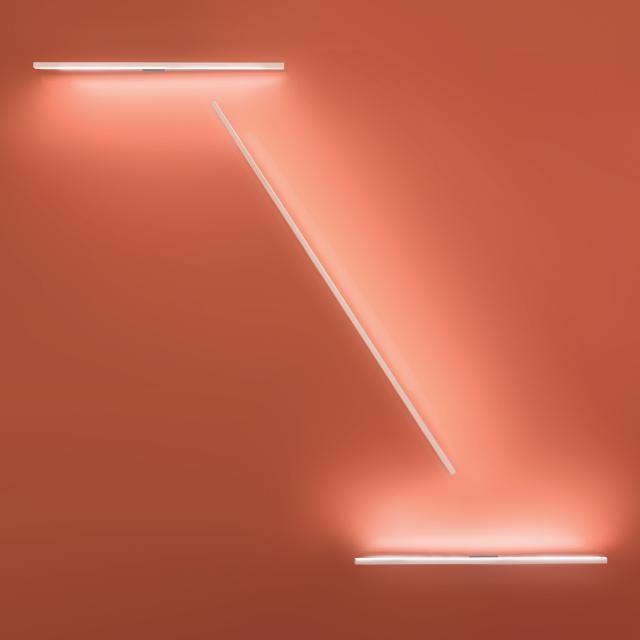 NEMO LINESCAPES WALL LED Wandleuchte ohne Treiber