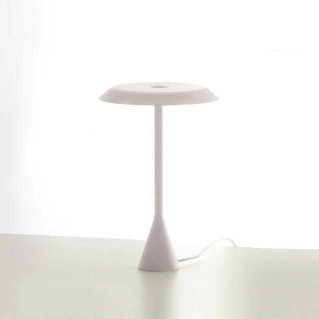 NEMO PANAMA MINI LED Tischleuchte