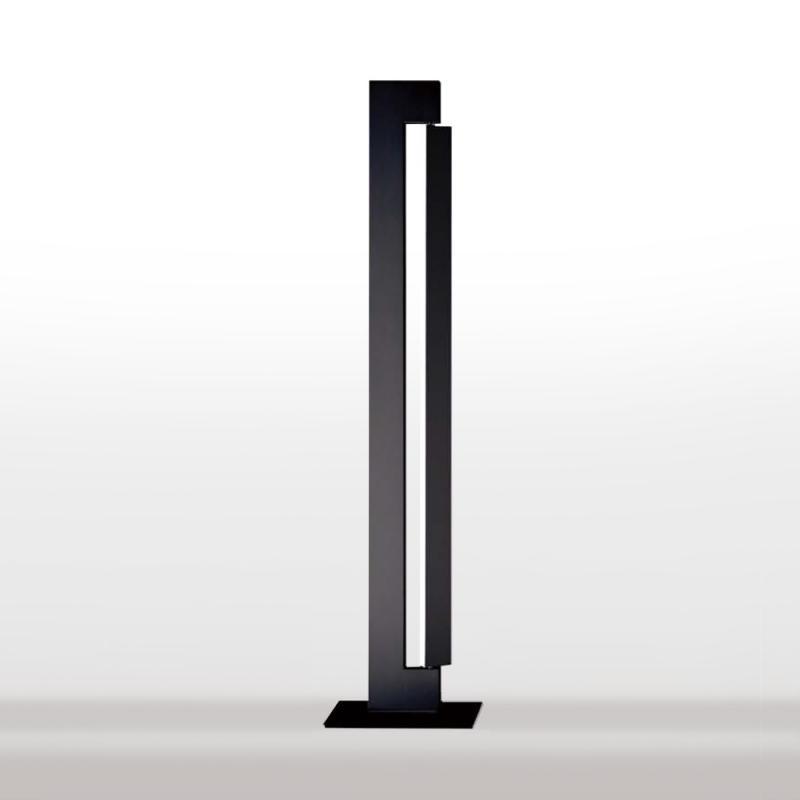 NEMO ARA MK3 LED Stehleuchte mit Dimmer - ARA TXX 2B | REUTER