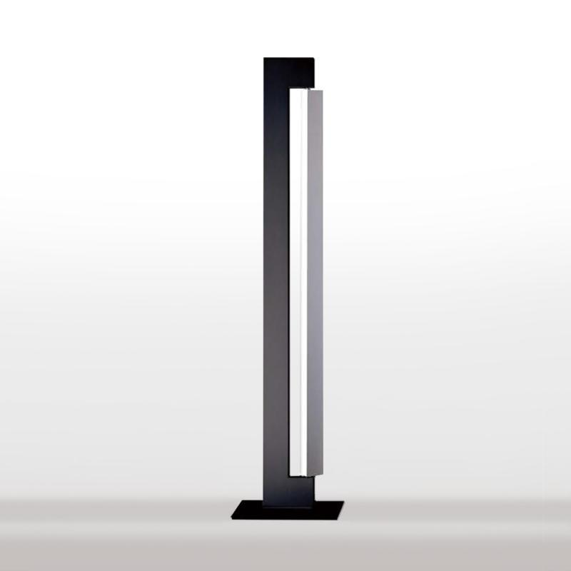 NEMO ARA MK3 LED Stehleuchte mit Dimmer - ARA TXL 2B | REUTER