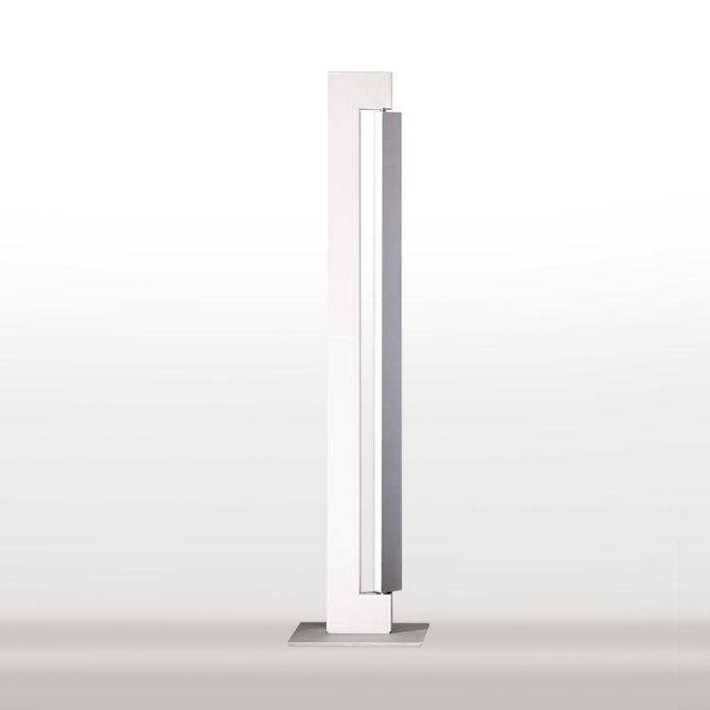 NEMO ARA MK3 LED Stehleuchte mit Dimmer - ARA TWL 2B | REUTER