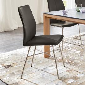 Niehoff CAPRI Stuhl mit StativGestell