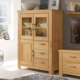 Niehoff CASA-nova Highboard