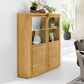 Niehoff CITY Highboard