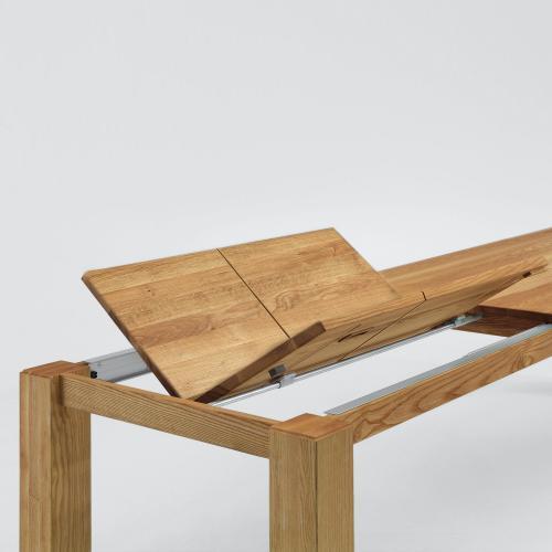 zum ausklappen elegant sessel zum ausklappen zum ausklappen stunning tisch zum ausklappen bank. Black Bedroom Furniture Sets. Home Design Ideas