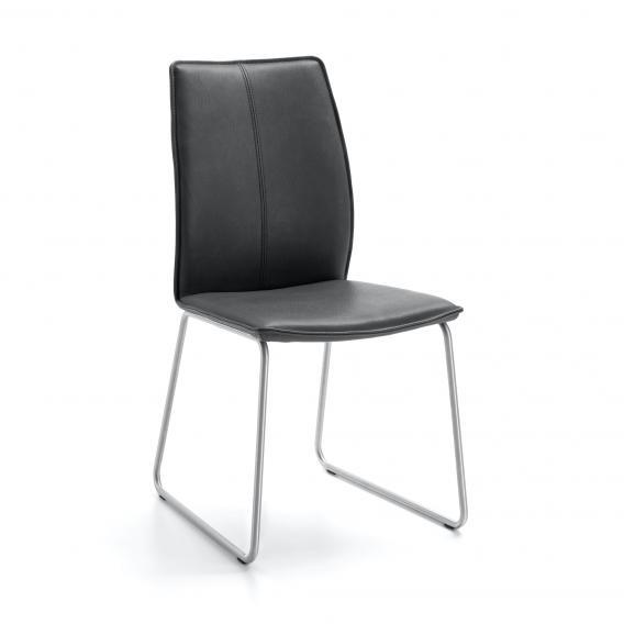 Niehoff CAPRI Stuhl