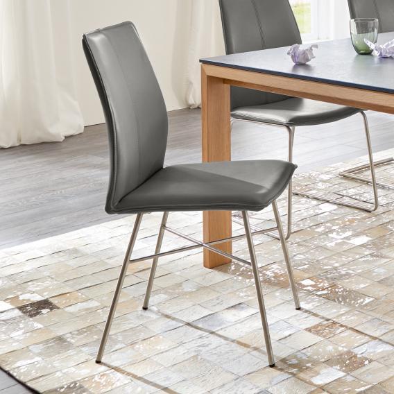 Niehoff CAPRI Stuhl mit Stativ-Gestell