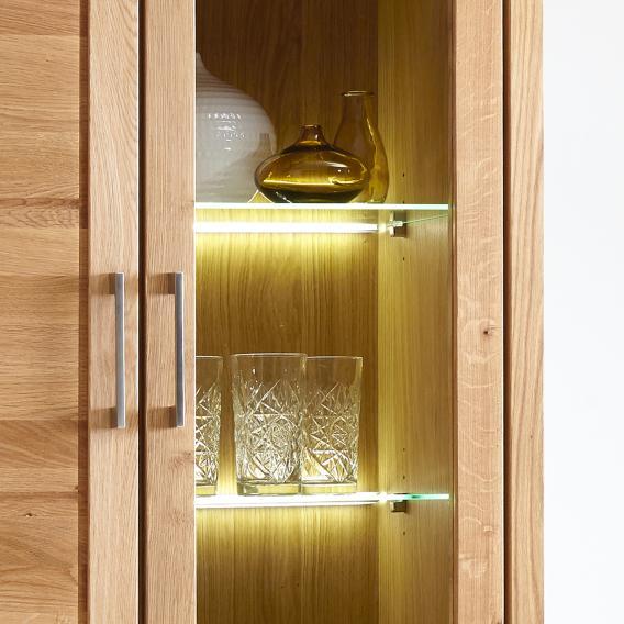 Niehoff UNIVERSAL LED-Glasbodenbeleuchtung