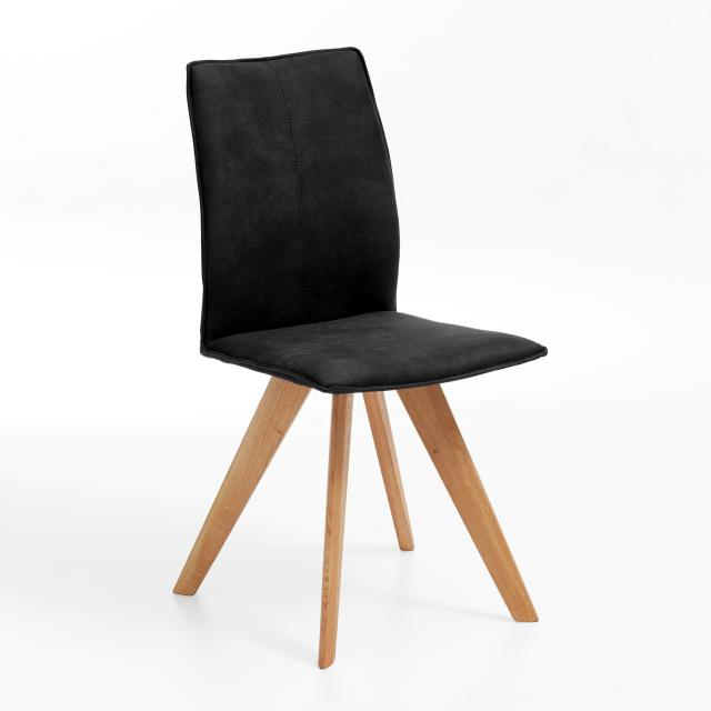 Niehoff AMALFI Stuhl mit Stativgestell