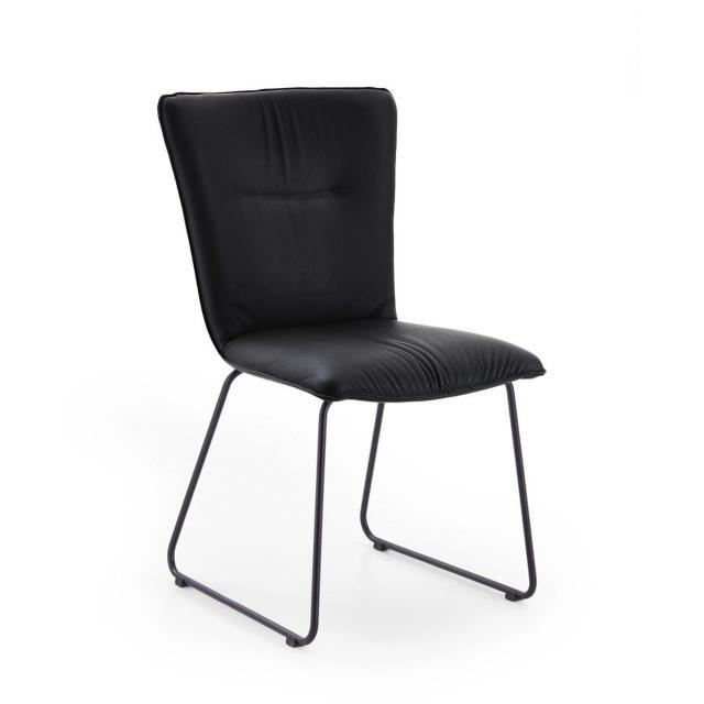 Niehoff GLAMOUR Stuhl