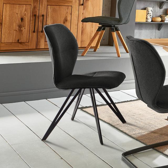 Niehoff MERLOT Stuhl