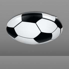 Niermann Standby Fußball Deckenleuchte