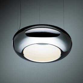 Sompex Aura 01 LED Pendelleuchte