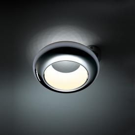 Sompex Aura Mount 01 LED Decken-/Wandleuchte