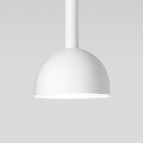 Northern Blush LED Pendelleuchte