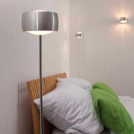 Oligo GRACE LED Stehleuchte mit Dimmer