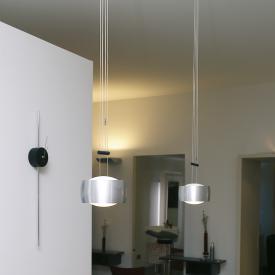 oligo leuchten online bestellen im reuter shop. Black Bedroom Furniture Sets. Home Design Ideas