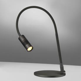 OLIGO Plus A LITTLE BIT COLOUR LED Tischleuchte mit Dimmer