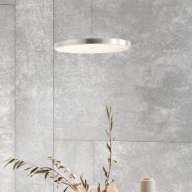 Oligo Plus DECENT MAX LED Pendelleuchte mit Dimmer
