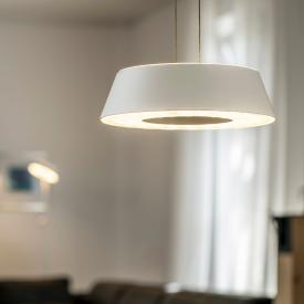 Oligo Plus GLANCE LED Pendelleuchte mit Dimmer