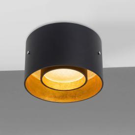 Oligo TROFEO LED Deckenleuchte