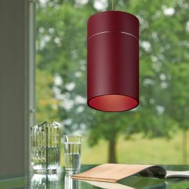Oligo TUDOR L LED Pendelleuchte mit Dimmer