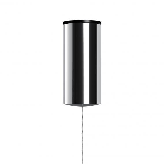 Oligo DECENT LED Pendelleuchte mit Dimmer 1-flammig