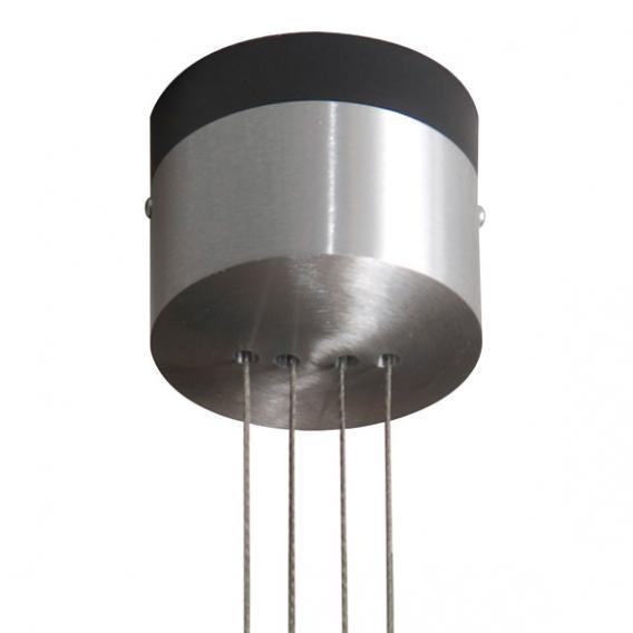 Oligo GRACE LED Pendelleuchte 1-flammig mit Dimmer