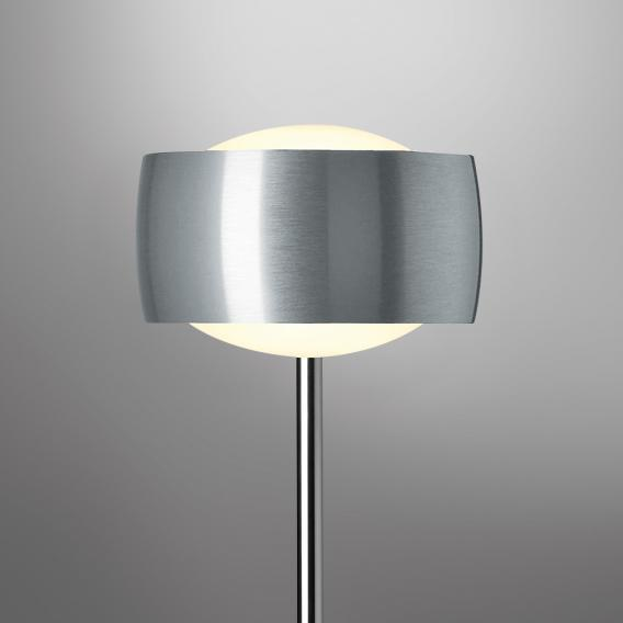 Oligo GRACE LED Tischleuchte mit Dimmer