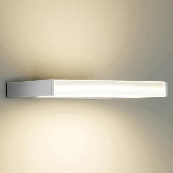 Oligo MAVEN L LED Wandleuchte mit Tastdimmer