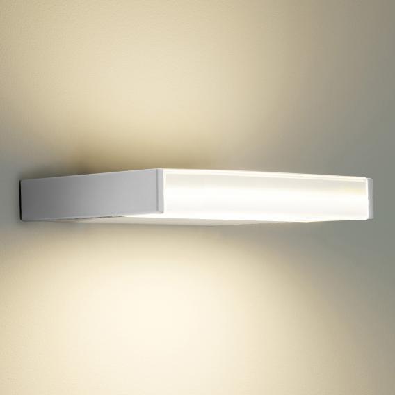 Oligo MAVEN M LED Wandleuchte mit Tastdimmer