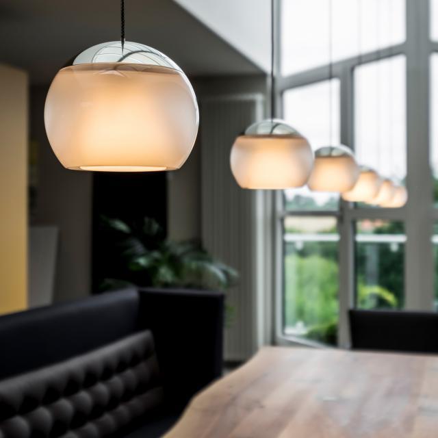 OLIGO BALINO LED Pendelleuchte 1-flammig