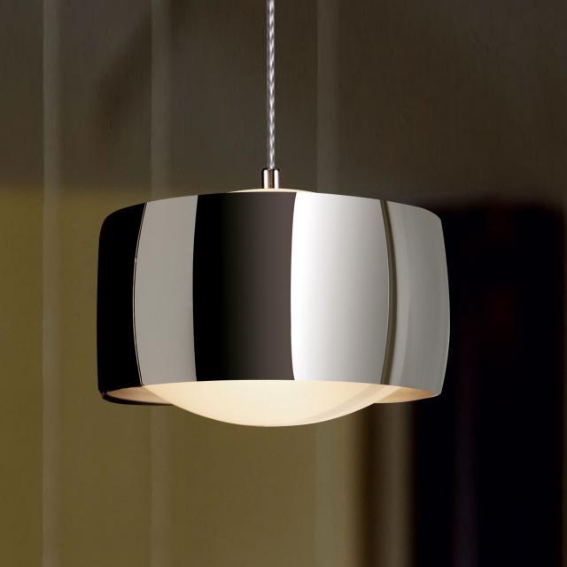 OLIGO GRACE LED Pendelleuchte mit Höhenverstellung und Dimmer, 1-flammig