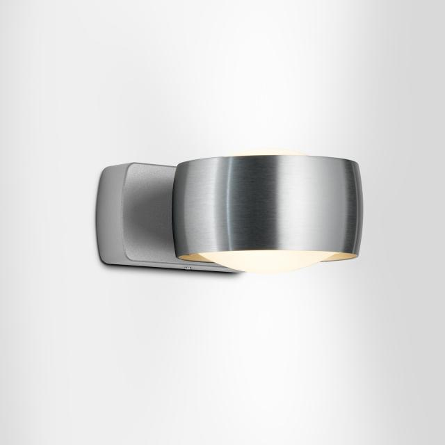 OLIGO GRACE LED Wandleuchte