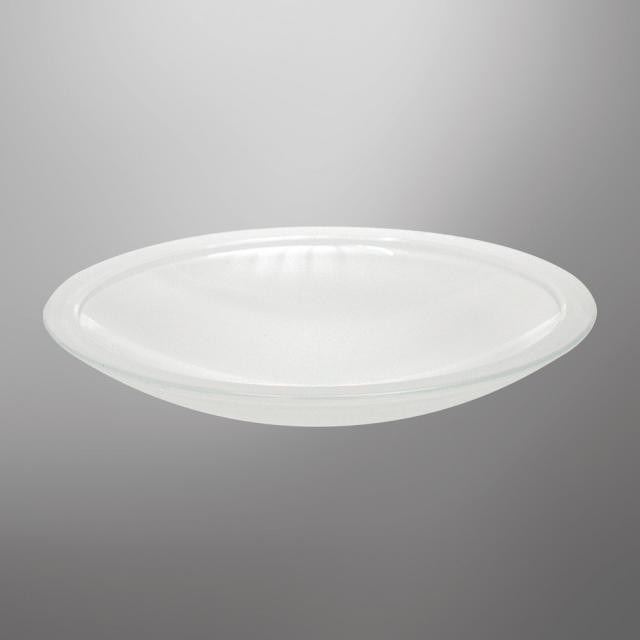 OLIGO GRACE UNLIMITED Glasschale