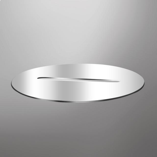 OLIGO GRACE UNLIMITED Lichtformer
