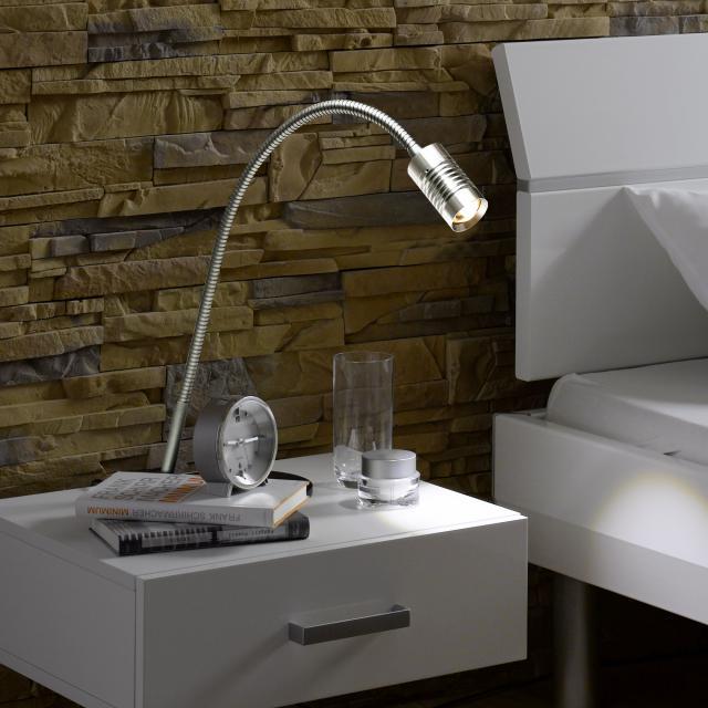 OLIGO JUST A LITTLE LED Tischleuchte