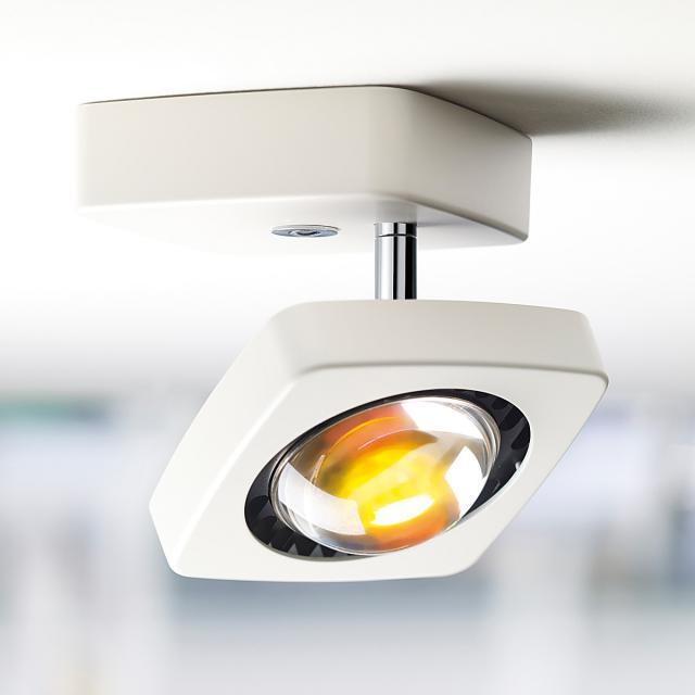 OLIGO KELVEEN LED Wandleuchte/Spot