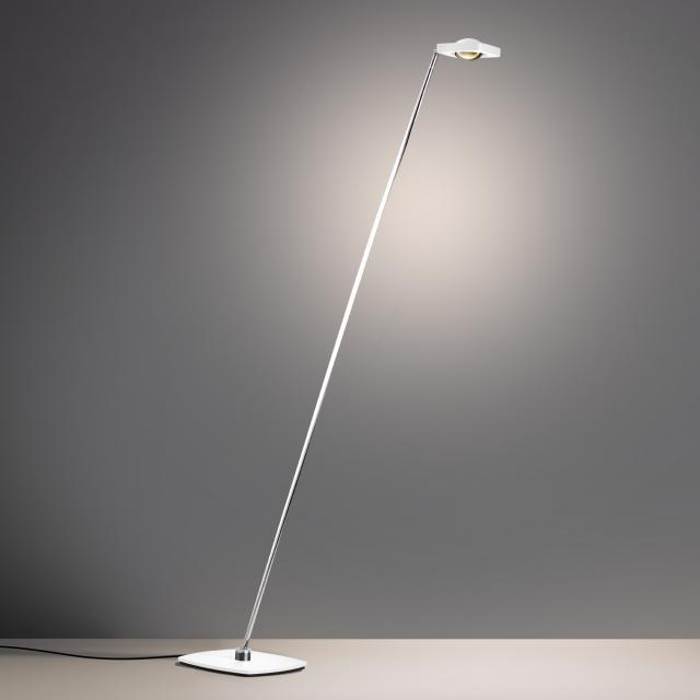 OLIGO KELVEEN LED Stehleuchte mit Dimmer