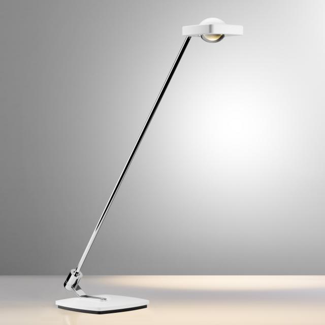OLIGO KELVEEN LED Tischleuchte mit Dimmer
