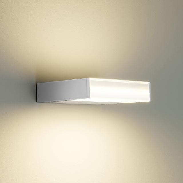 OLIGO MAVEN S LED Wandleuchte mit Tastdimmer