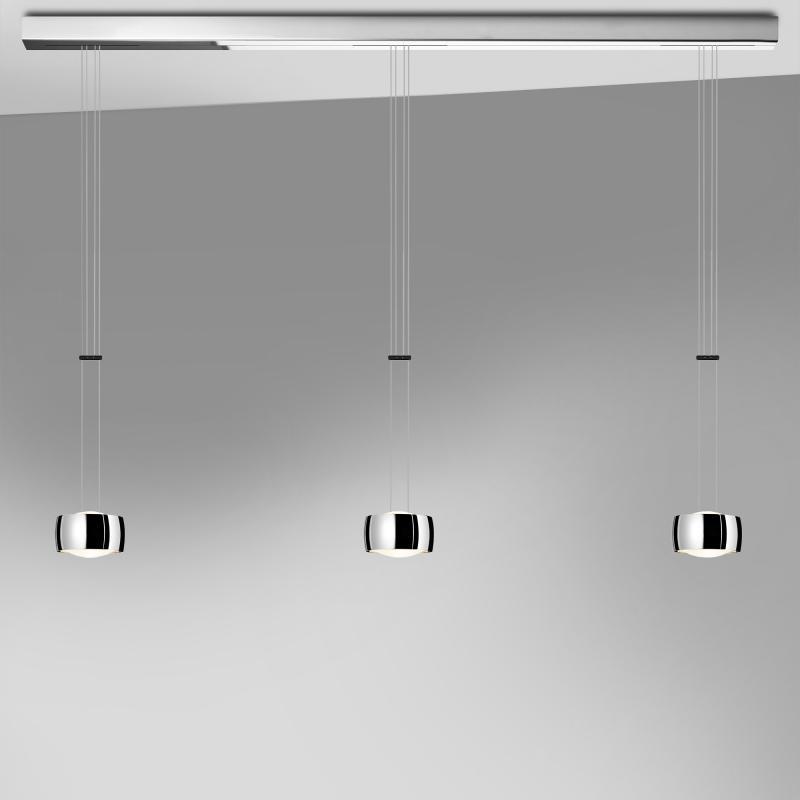 pendelleuchte 3 flammig ys91 hitoiro. Black Bedroom Furniture Sets. Home Design Ideas