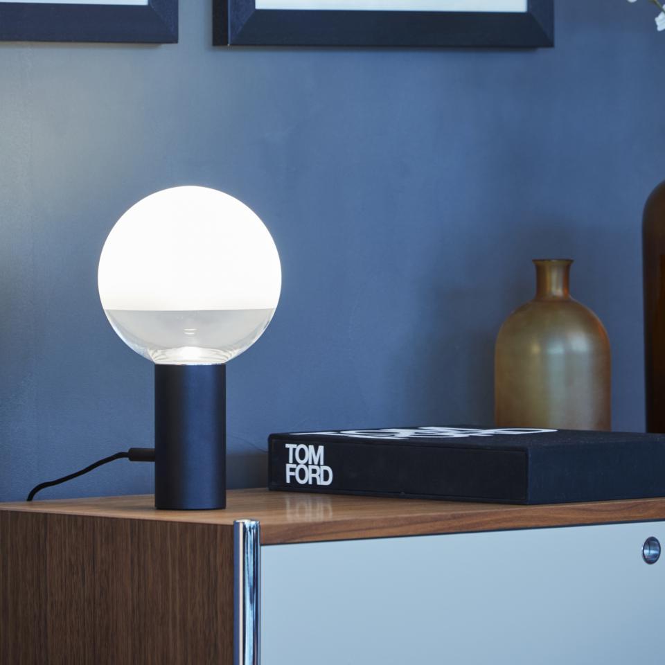 Oligo Leuchten online bestellen im REUTER Shop
