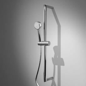 Oras IL BAGNO ALESSI One Wandstangengarnitur 650 mm