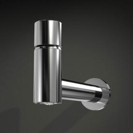 Oras IL BAGNO ALESSI One Waschtisch-Einhand-Wandbatterie ohne Ablaufgarnitur
