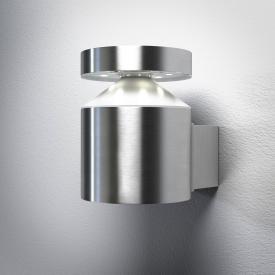 LEDVANCE Endura Style Cylinder Wall LED Wandleuchte