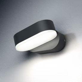 LEDVANCE Endura Style Mini Spot LED Wandleuchte 1-flammig
