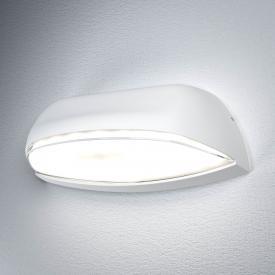 LEDVANCE Endura Style Wide LED Wandleuchte