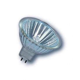Osram Decostar 51 Superstar 4000, GU5.3